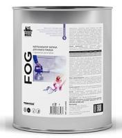 Нейтрализатор запаха Fog 1л /для сухого тумана