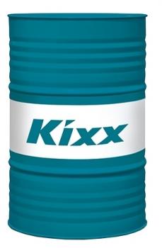 Моторное масло Kixx G1 SN Plus 5W-20 200л