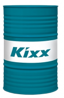 Моторное масло Kixx G1 SN 0W-30 (Neo) /200л