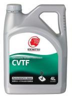 Трансмиссионное масло IDEMITSU CVTF, 20 л