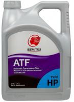 Масло для АКПП IDEMITSU ATF TYPE-HP 4.73л