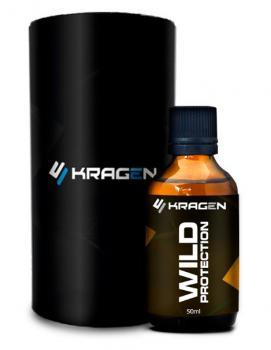 KRAGEN WILD PROTECTION 50мл (Для всех типов кожи)