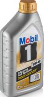 Моторное масло Mobil 1™ FS 0W-40 1л