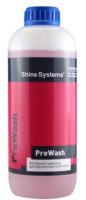 Shine Systems PreWash - средство для предварительной бесконтактной мойки 1,2 кг.