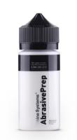 Shine Systems AbrasivePrep - абразивный очиститель стекла, 100 мл