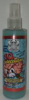 Детейлер-спрей для интерьера LERATON IQ Detailer ORIGINAL 200мл.