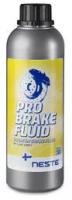 Тормозная жидкость Neste Pro Brake Fluid ( DOT 4 )