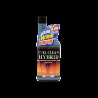 Очиститель топлива KYK FUEL CLEAN HYBRID 300мл