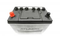 Аккумулятор ATLAS AMF 70 80D26R