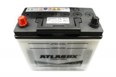 Аккумулятор ATLAS AMF 45 55B24R