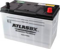 Аккумулятор ATLAS AMF 90 105D31L