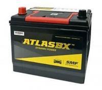 Аккумулятор ATLAS MF80D26R 70Ач