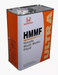 Жидкость для вариатора Honda Ultra Multi Matic HMMF