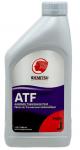 Жидкость для АКПП IDEMITSU ATF TYPE-J 946мл