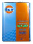 Моторное масло GULF Arrow GT 20 SAE 0W-20 (4л)
