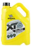 Моторное масло BARDAHL XTS 5W20 5л