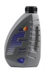 Моторное масло Q8 FORMULA EXCEL 5W-40 1л