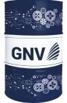Моторное масло GNV Standard Force  CI-4/SL 15W-40   208л