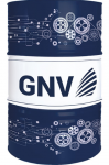 Масло GNV Hydraulic Grand Force 32 HVLP 208л