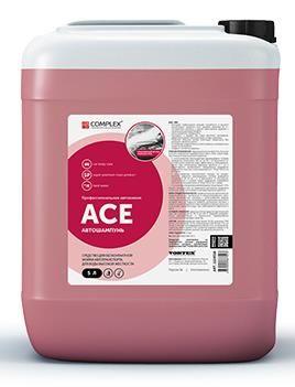 Бесконтактный автошампунь Ace 5л
