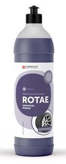 Чернитель резины Rotae 1л