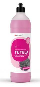 Воск для кузова Tutela 1л