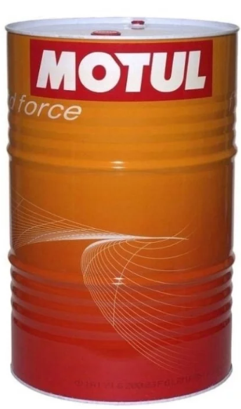 Масло моторное Motul Specific 913D 5w-30 100% Synt( 208 L)