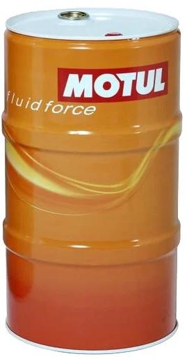 Масло моторное Motul 8100 X-clean+ 5w-30 ( 60 L)
