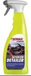 Очиститель (Детейлер) интерьера SONAX Xtreme 0,75л.