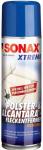 Xtreme Очиститель обивки салона и алькантары SONAX усиленный 0,3л