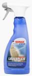 Молочко по уходу за кожей автомобиля Sonax Xtreme 0,5л