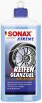 Xtreme Гель блеск для шин SONAX 0,5л