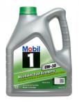 Моторное масло MOBIL 1 ESP 0W-30  4L