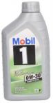 Моторное масло Mobil 1™ ESP LV 0W-30 1л