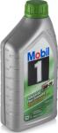 Моторное масло Mobil 1™ ESP X2 0W-20 1л