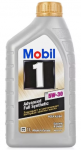 Моторное масло MOBIL 1 FS 5W30  1L