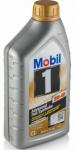 Моторное масло MOBIL 1 FSX1 5W40 1L