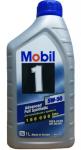 Моторное масло MOBIL 1 FS X1 5W50 1L