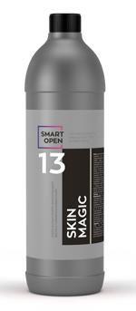 SKIN MAGIC 13 - Высокостойкий консервант кожи, 1л