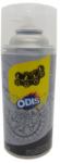 Смазка для цепей  ODIS  277мл