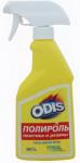 Полироль для пластика и резины ODIS 500мл