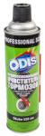 Очиститель тормозов профессиональный ODIS 520мл