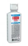 Средство дезинфицирующее (кожный антисептик) Septanaizer 250мл гель