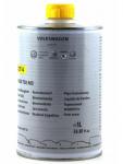 Тормозная жидкость DOT4 VAG B000750M3