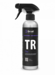 Чернитель шин TR «Tire», 0,5л