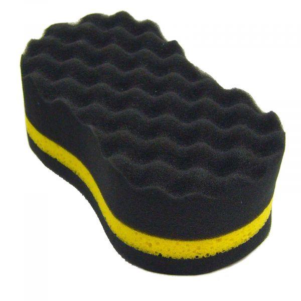 Губка Polymer Maintenance 3-layer Sponge