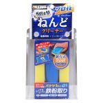 "Глина для очистки кузова ProStaff Clay & Sponge Cleaner ""Sakigake-Migakijuku"""