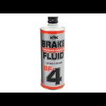 Тормозная жидкость KYK BRAKE FLUID BF-3  0,5л