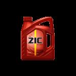 Масло промывочное ZIC FLUSH , 4л