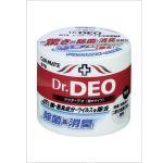 Устранитель неприятных запахов Dr.Deo, в подстаканник
